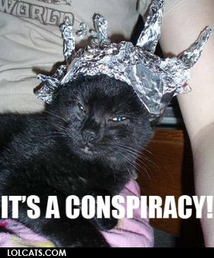 File:Conspiracy cat.jpg
