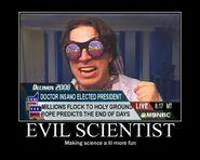 Motiv - Dr. Insano by random disrespect