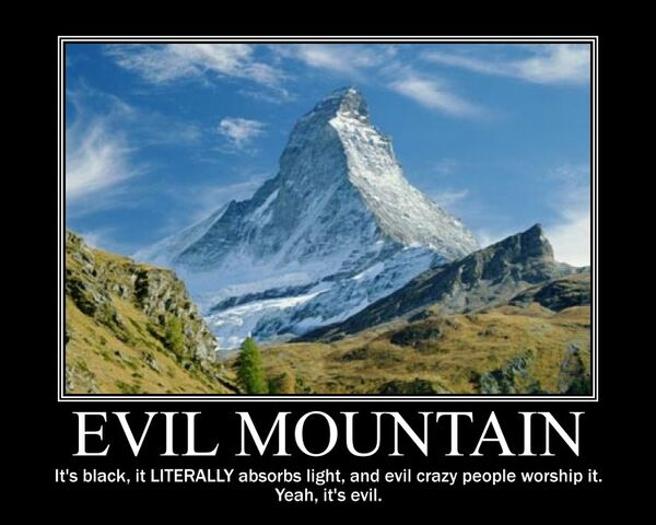File:Motiv - evil mountain.jpg