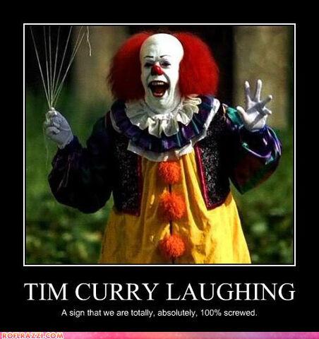 File:Motiv - Tim curry.jpg