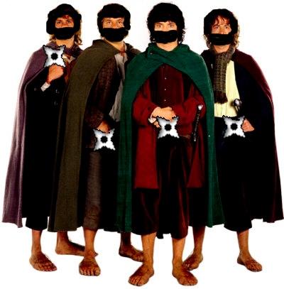 File:Hobbit-ninjas.jpg