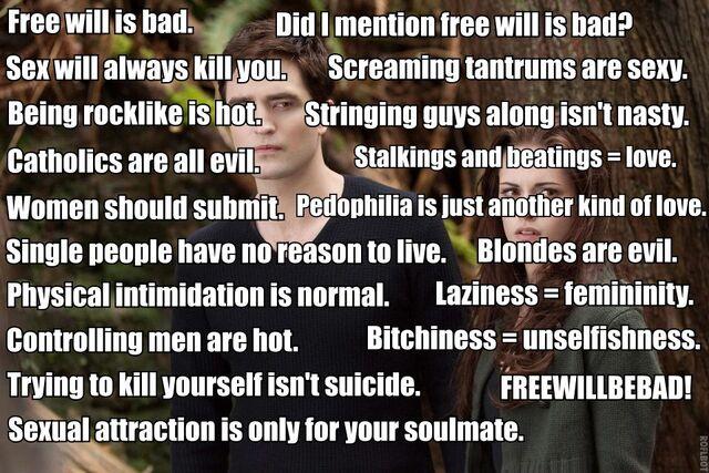File:Twilight summed up.jpg