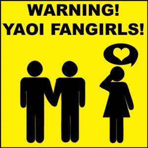 File:Yaoi fangirl by yukixharu.jpeg