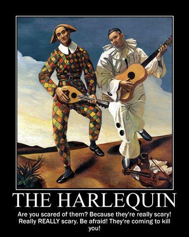 File:Motiv - harlequin.jpg