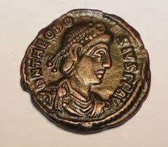 File:Roman coin 3.jpeg