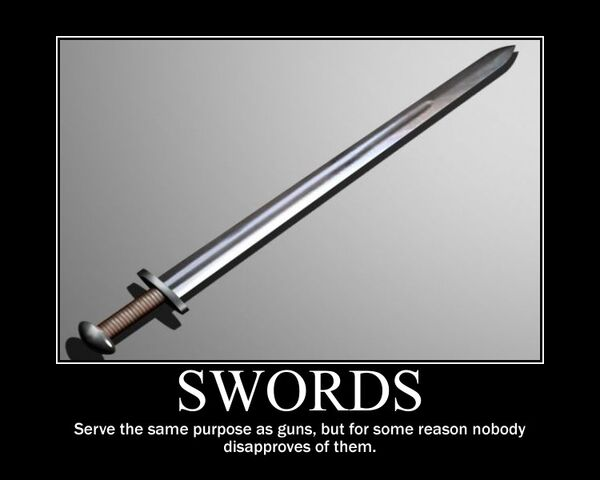 File:Motiv - swords.jpg