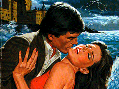 File:Romance novel.png
