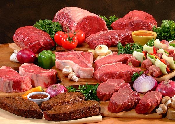 File:Raw Meat.jpg