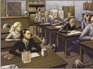 Ffsm - 011 - classroom