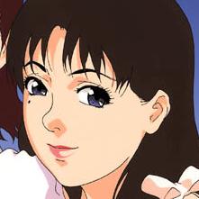 File:Yukiko portrait.png