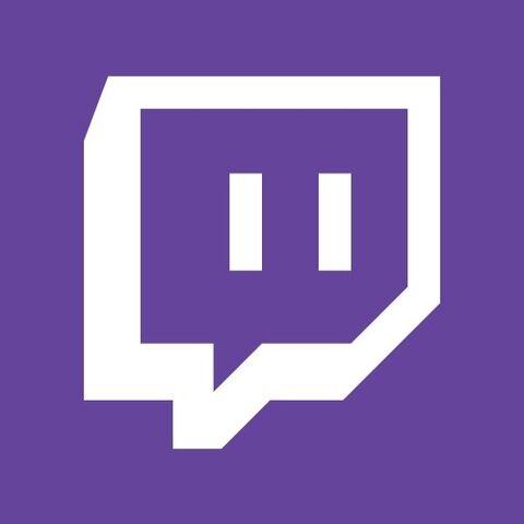 File:Twitch.tv