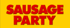 Sausage Party Recipe Book Wiki