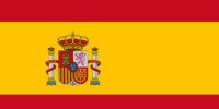 List of Spanish sausages