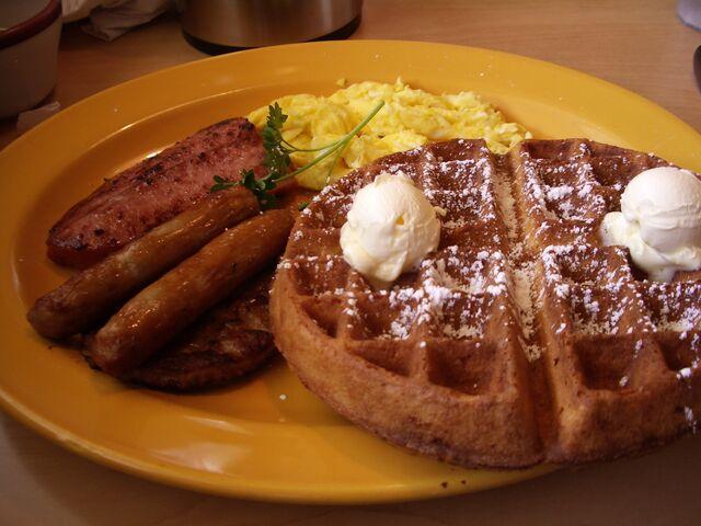 File:Breakfast At Perkins I-2244.jpg