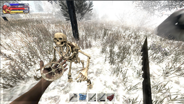 File:Defiled Skeleton.png
