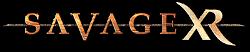 Savage XR Wiki