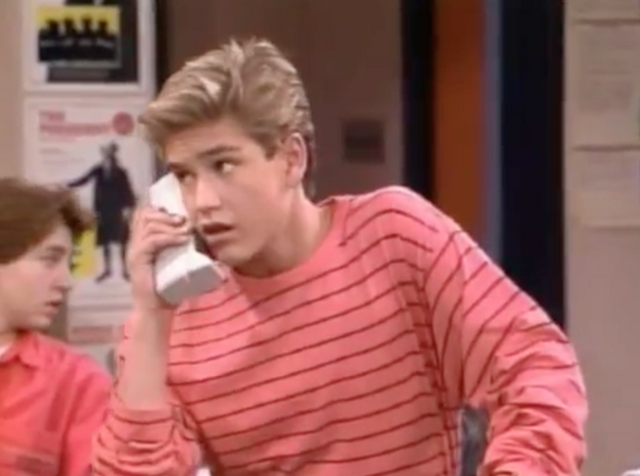 File:S1 -Ep 4 -41 slater.png
