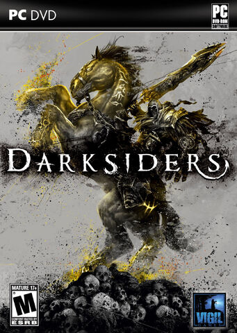 File:1474924-darksiders pc boxart.jpg