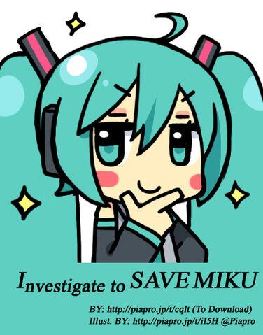 File:SaveMIkuNo5-1-400px.jpg