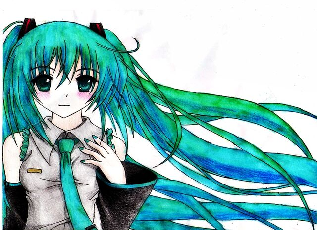 File:Hatsune miku by midnight princess13-d4p9a58.jpg