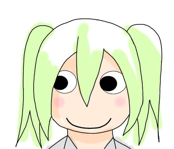 File:ラクガキすぎ black miku39 201205200429.jpg