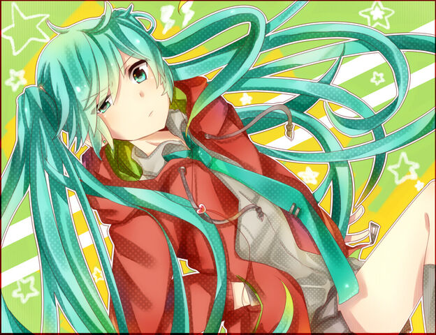 File:Miku aoame 0709 201205160827.jpg