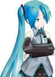File:MikuFan2 2012-4-23.png