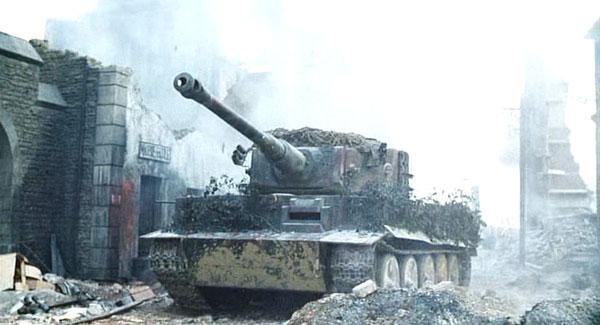 File:Tiger-03-large.jpg