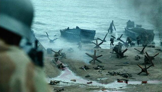 File:Saving private ryan.jpg