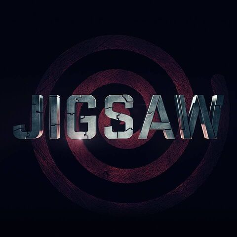 File:Jigsaw poster.jpeg