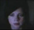Thumbnail for version as of 22:39, February 21, 2011