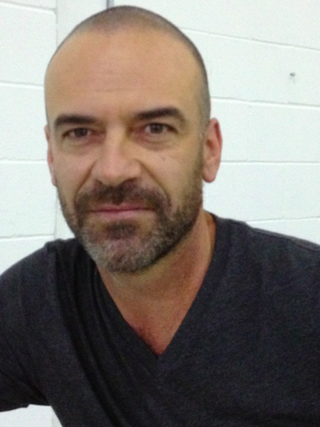 File:Alan Van Sprang 6.png