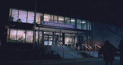File:Saint Eustace Hospital.jpg