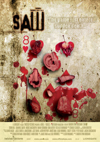 File:Saw8PosterComposition (1).jpg