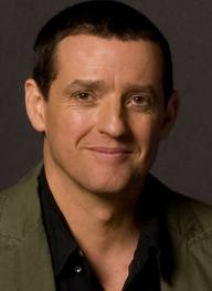 louis ferreira height