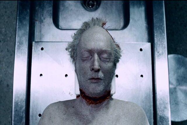 File:Autopsy.jpg