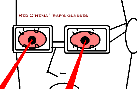File:Red Cinema Trap's glasses.png