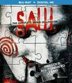 Saw- The Complete Movie Collection.jpg