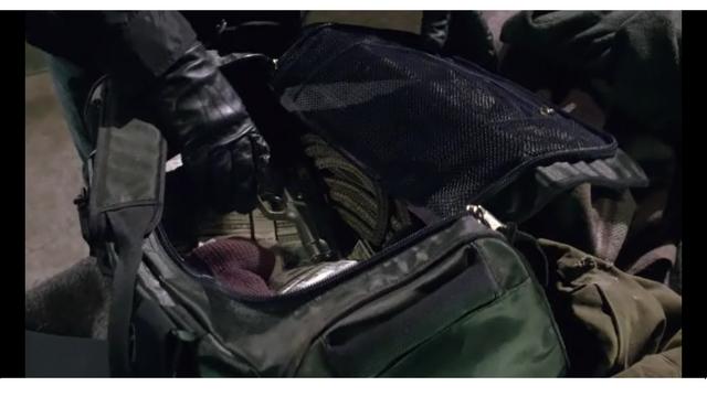 File:Hoffman's bag.png