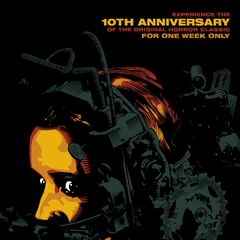 <b>10th Anniversary Poster #2</b>