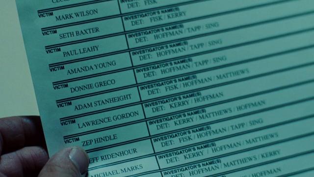 File:Names.png