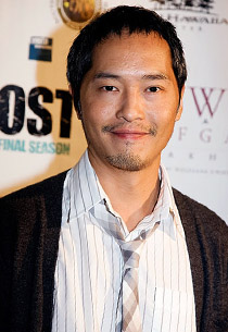 ken leung wikiken leung lost, ken leung imdb, ken leung twitter, ken leung star wars, ken leung instagram, ken leung height, ken leung, ken leung rush hour, ken leung wiki, ken leung sopranos, ken leung actor, ken leung interview, ken leung force awakens, ken leung red dragon, ken leung net worth, ken leung wife, ken leung married, ken leung ethnicity, ken leung linkedin, ken leung chinese