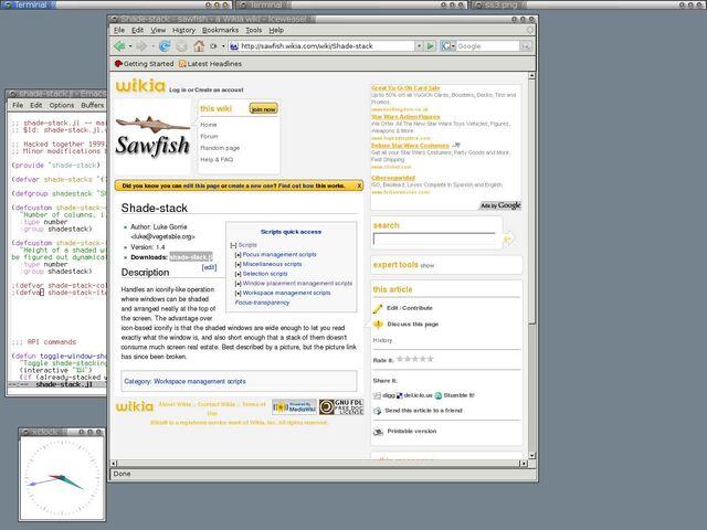 File:Shade-stack002.jpg