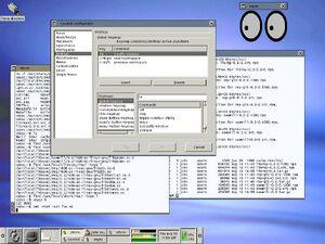 Screenshot 003