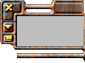 File:S12 border.png