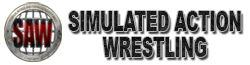 SAWrestling Wiki