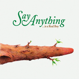File:Say Anything Is a Real Boy.png