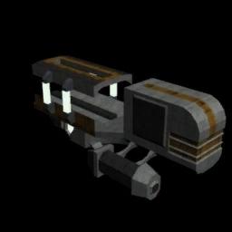 File:Sbep torpedoship1.jpg