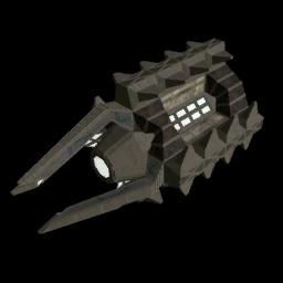 File:Sbep fighter power module.jpg
