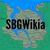 SBGWikia